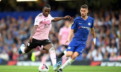 Soi kèo Leicester vs Chelsea, 22h00 ngày 28/6/2020 FA CUP